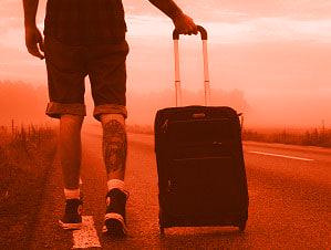OTA hit by travel fraud
